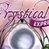 Crystical Express